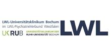 LWL Universitätsklinikum Bochum
