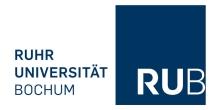 Ruhr Universität Bochum