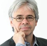Wissenschaftliche Leitung Univ.-Prof Stephan Herpertz