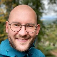 Dr. Michael Dreier